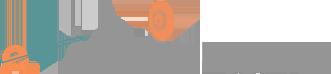 Elastic Teams Logo
